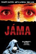 Jáma (2002)