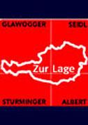 Zur Lage: Österreich in sechs Kapiteln (2002)