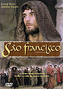 Francesco (2002)