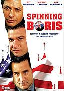 Akce Jelcin (2003)