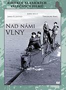 Nad námi vlny (1955)