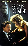 Úniková klauzule (1996)