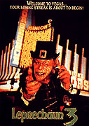 Skřet v Las Vegas (1995)