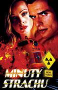 Minuty strachu (2002)