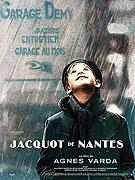 "Jacquot z Nantes<span class=""name-source"">(festivalový název)</span> (1991)"