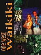Stíny nad Waikiki (1994)