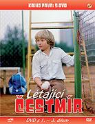 Létající Čestmír (1983)