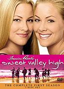 Sladké údolí (1994)