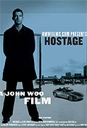 Hire: Hostage, The (2002)