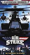 Vzdušný úder (2002)
