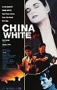 Bílá Čína (1989)