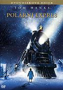 Polární expres (2004)