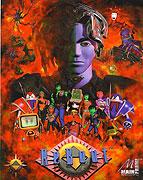 Reboot (1994)