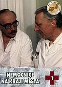 Nemocnice na kraji města (1977)
