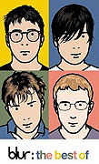 Best of Blur, The (2000)