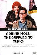 Adrian Mole: The Cappuccino Years (2001)