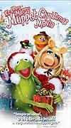 Vánoční příběh (2002)