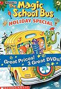 Kouzelný školní autobus (1994)