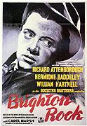 Brightonský špalek (1947)