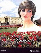 Diana, královna srdcí (1998)