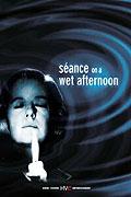 Seance za deštivého odpoledne (1964)
