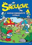 Šmoulové (1981)