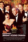 Rozverná mládež (2003)