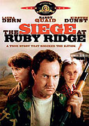 Siege at Ruby Ridge, The (1996)