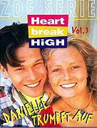 Škola zlomených srdcí (1994)