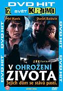 V ohrožení života (2002)