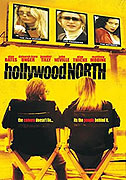 Hollywood sever (2003)