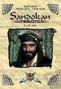 Sandokan (1976)
