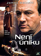 Není úniku (2002)