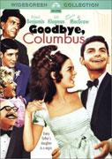 Sbohem, město C (1969)
