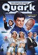 Quark (1978)