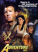 Společnost Adventure (2002)