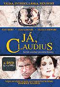 Já, Claudius (1976)