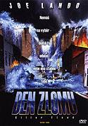 Den zlomu (2003)
