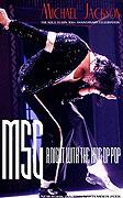 Michael Jackson Live (2001)