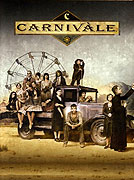 Carnivale (2003)