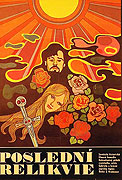 Poslední relikvie (1969)
