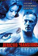 Rezidence Jericho (2003)
