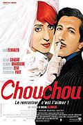 Chouchou - miláček Paříže (2003)