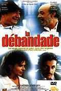 Rozvrat (1999)