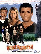 Cesta vzhůru (2000)