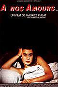 """Našim láskám<span class=""""name-source"""">(festivalový název)</span> (1983)"""