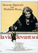 Vie devant soi, La (1977)