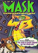 Maska (1995)