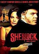 Sherlock Holmes: Případ zla (2002)