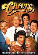 Na zdraví (1982)